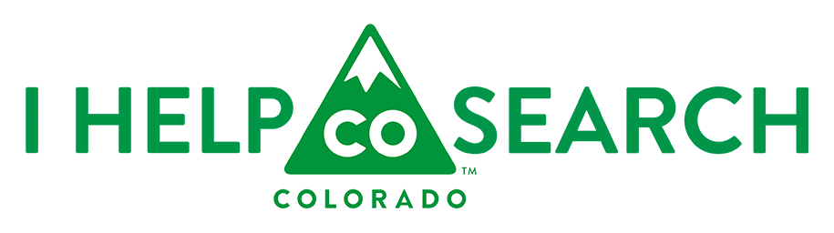 Your CORSAR card helps fund rescue missions across the State of Colorado by contributing to the Search and Rescue Fund